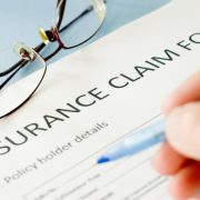 Medical insurance fraud investigations